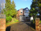 3 bedroom Detached house in Chapel Lane, Eccleston...