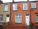 3 bed Terraced house to rent in Station Road, Haydock...