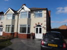 3 bed semi detached house to rent in Gunning Avenue...