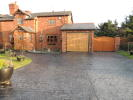 3 bed semi detached home for sale in Primrose Cottage Howards...