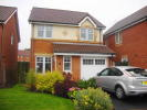 3 bedroom Detached house to rent in Available Furnished Or...