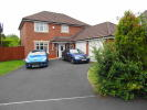 4 bedroom Detached property in The Spires...