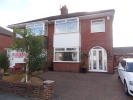 3 bedroom semi detached house in Easington Road...