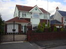 Detached home for sale in Moss Lane, Windle...