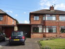 3 bedroom semi detached house for sale in Ecclesfield Road...