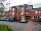 Apartment in Kiln Lane, Eccleston...