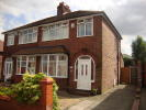 semi detached house to rent in Mitchell Road...