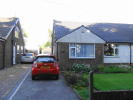Semi-Detached Bungalow for sale in *NO CHAIN ABOVE*...