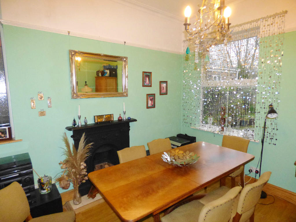 4 bedroom semi detached house for sale in old lane for 4 bedroom house with loft