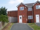 3 bed Town House to rent in Gregson Road, Prescot...
