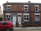 2 bed Terraced house in Windleshaw Road...