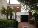 Portico Lane Mews for sale
