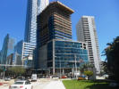 new development in Brickell...