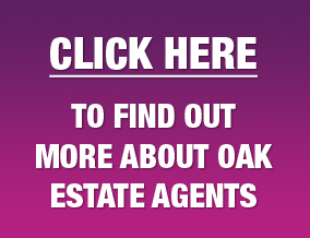 Get brand editions for Oak Estate Agents, Kingswood