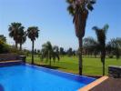 4 bed Villa for sale in Canary Islands, Tenerife...