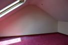 Bedroom 4 (Loft)