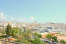 2 bed Apartment for sale in Estepona Costa del Sol