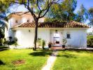 Detached Villa for sale in Calahonda Costa del Sol