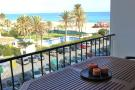 2 bed Apartment in La Duquesa Costa del Sol