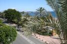 3 bedroom Apartment for sale in Estepona Costa del Sol