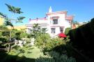 4 bed Detached Villa for sale in Estepona Costa del Sol