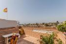 4 bedroom Town House for sale in Marbella Costa del Sol