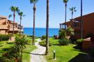 Apartment in Estepona Costa del Sol