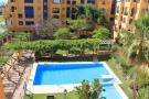 Apartment for sale in San Pedro de Alcantara...