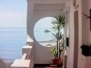 Apartment in Cortijo Blanco Costa del...