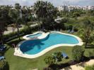 3 bed Penthouse in Costalita Costa del Sol