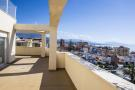 Manilva Penthouse for sale