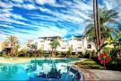 3 bed Town House for sale in San Pedro de Alcantara...