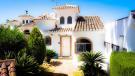 5 bed Detached Villa in Calahonda Costa del Sol
