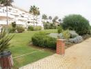 Apartment in Estepona Costa del Sol