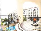 2 bedroom Apartment for sale in La Duquesa Costa del Sol
