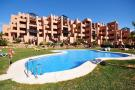 Apartment for sale in La Duquesa Costa del Sol