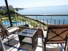 3 bedroom Apartment in Estepona Costa del Sol