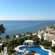 Apartment for sale in Estepona Costa del Sol