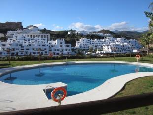 Apartment for sale in Estepona Costa del Sol