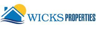 Wicks Properties Spain .SL, Puerto Banusbranch details