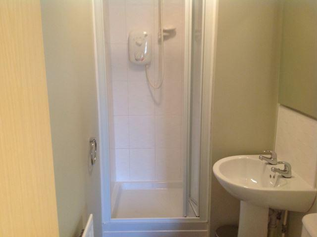 En-Suite ShowerRoom
