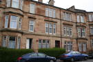 3 bedroom Flat in Herriet Street, Glasgow...