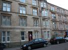 Langside Road Flat to rent