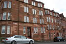 Ground Flat to rent in Cathkinview Road...