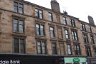 Flat to rent in Byres Road, Glasgow, G12