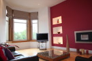 2 bedroom Flat to rent in Battlefield Road...
