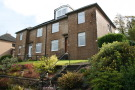 2 bed Ground Flat to rent in Florida Avenue, Glasgow...