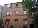 Flat to rent in Eldon Court, Glasgow, G11