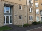2 bedroom Flat to rent in Castlebrae Gardens...