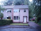 3 bedroom semi detached house to rent in Loancroft Gardens...